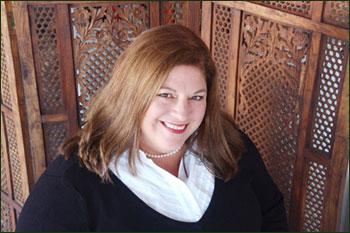 Diane Kennedy, CPA